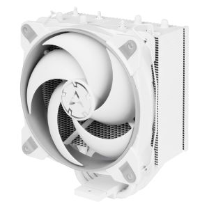 ARCTIC COOLING CPC Intel Freezer 34 eSports Ed Grey/ White (ACFRE00072A)