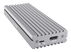 ICY BOX External Type-C™ enclosure for M.2, NVMe SSD
