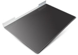 """GEARLAB Framed Privacy Filter 20-22"""""""""""