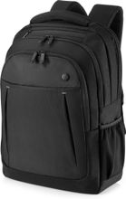HP 17.3 BUSINESS BACKPACK . ACCS (2SC67AA)