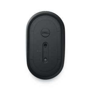 DELL MOBILE WIRELESS MOUSE MS3320W - BLACK                  IN WRLS (MS3320W-BLK)