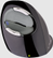 EVOLUENT Vertical Mouse D Right hand