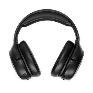 Cooler Master MH670 - headset (MH-670)