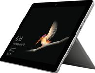 MICROSOFT Surface Go 2 LTE M/8/256 10IN W10P NOOD PLATINUM NORDIC        ND SYST (SUG-00004)