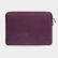 TRUNK 13inch MacBook Pro with Air Sleeve 2016-2018 Winered Rhombe