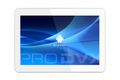 """ProDVX 10"""" Android SoC Touch Display White"""