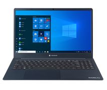 """DYNABOOK Satellite PRO C50-H-11G 15.6"""""""" FHD Core i3-1006G1 8GB 256GB SSD 1Yr Win10Home"""