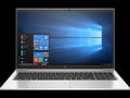 HP EliteBook 850 G7 i5-10210U 15.6inch  8GB DDR4 256GB SSD  W10P 3YW (NO)