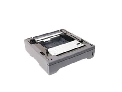 BROTHER 250 Sheets Capacity Lower Tray (LT5300)