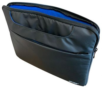 ACER Multi Pocket Sleeve 13.5inch For devices with 3:2 screen (HP.EXPBG.005)
