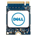 DELL M.2 PCIe NVME Class 35 2230 Solid State Drive - 256GB (AB292880)