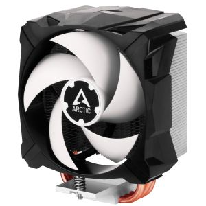 ARCTIC COOLING Freezer i13 X cpu (ACFRE00078A)
