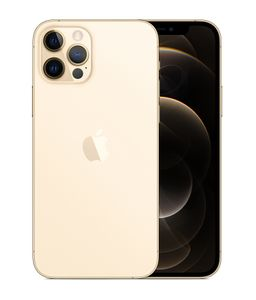 APPLE iPhone 12 Pro 128GB, Gold Telenor (MGMM3QN/A-MOBIT)