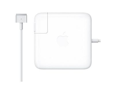 APPLE MagSafe 2 Power Adapter - 85W (MD506Z/A)