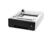 BROTHER PAPERTRAY ADD 500 SHEETS A4 F/ HL-L8250CDN ACCS (LT320CL)