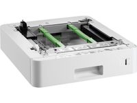 BROTHER LT-330CL BC4 lower tray 250 sheets (LT330CL)