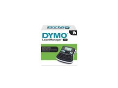 DYMO LabelManager 210D QWERTY