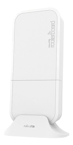 MIKROTIK Powerful versatile dual-band wireless AP w CAT6 LTE support (RBwAPGR-5HacD2HnDR11e-LTE6)