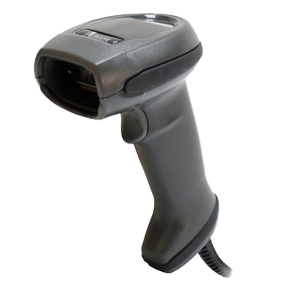 ARGOX AS-8060 Corded 1D Scanner/ usb/ stand (00-99806-100)