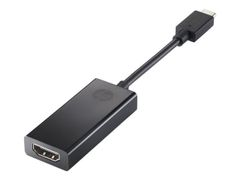 HP USB-C to HDMI 2.0 Adapter