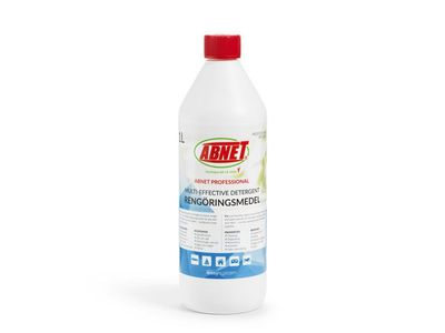 ABNET Allrent ABNET Proffesional 1L (12-001)