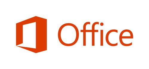 MICROSOFT Act Key/ Office Home and Student 2021 All (79G-05339)
