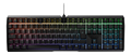 CHERRY Gaming Keyboard MX3.0S, MX Red switches, RGB