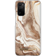 iDEAL OF SWEDEN FASHION CASE (GALAXY S11E GOLDEN SAND MARBLE)