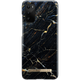 iDEAL OF SWEDEN FASHION CASE (GALAXY S11E P.LAURENT MARBLE)