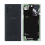 SAMSUNG Galaxy Note 10 SM-N970F bakplate sort
