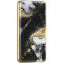 iDEAL OF SWEDEN IDEAL FASHION POWER BANK BLACK GALAXY MARBLE