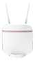 D-LINK 5G LTE Wireless Router