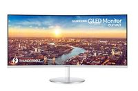 """SAMSUNG 34"""""""" C34J791T Curved (1500R) 3440x1440 (Plan from 2021-03-01) (LC34J791WTRXEN)"""