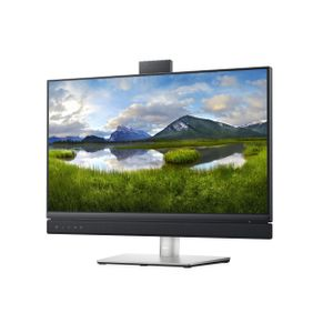 DELL 24 Video Conferencing Monitor - C2422HE - 60.47cm (23.8) (DELL-C2422HE)