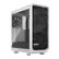 FRACTAL DESIGN Meshify 2 Compact White TG Clear