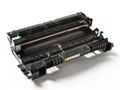 BROTHER DCP-8250DN drum unit