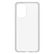 OTTERBOX OTTERBOX REACT A72 CLEAR   ACCS