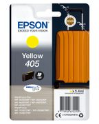 EPSON Ink/405 YL