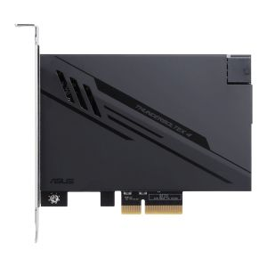 ASUS ThunderboltEX 4 PCIe Expansion card (90MC09P0-M0EAY0)