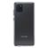 OTTERBOX React Galaxy Note 10 Lite clear