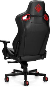 HP OMEN GAMING CHAIR                                  IN ACCS (6KY97AA)