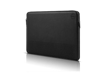 DELL DELL ECOLOOP LEATHER SLEEVE 14 PE1422VL ACCS (DELL-PE1422VL)