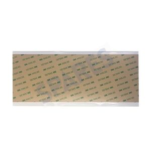 3M Double Adhesive Stickers (8801)