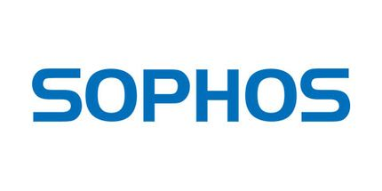 SOPHOS CENTRAL EMAIL STANDARD - 20000+ USERS - 1 MOS EXT (MPSO0CTAA)