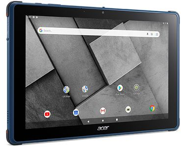 ACER EUT110-11A 10.1IN FHD CORTEX 32GB ANDRD SYST (NR.R17EE.001)