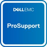 DELL 3Y BASIC ONSITE TO 5Y PROSPT 4H POWEREDGE T140                   IN SVCS