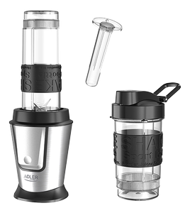 ADLER AD 4081 Personal blender with cooling stick (AD4081)