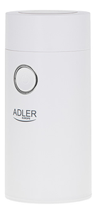 ADLER AD 4446ws Coffee Mill (AD4446)