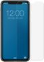 iDEAL OF SWEDEN IDEAL GLASS IPHONE X/XS/11 PRO IDEAL GLASS IPHONE X/XS/11 PRO ACCS
