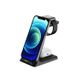 GADGET MONSTER Wireless charger iPhone